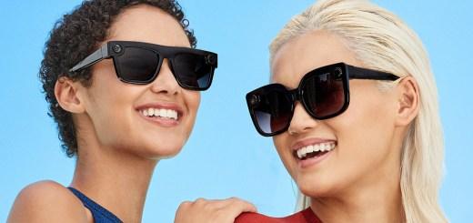 Spectacles-2-Veronica-Nico