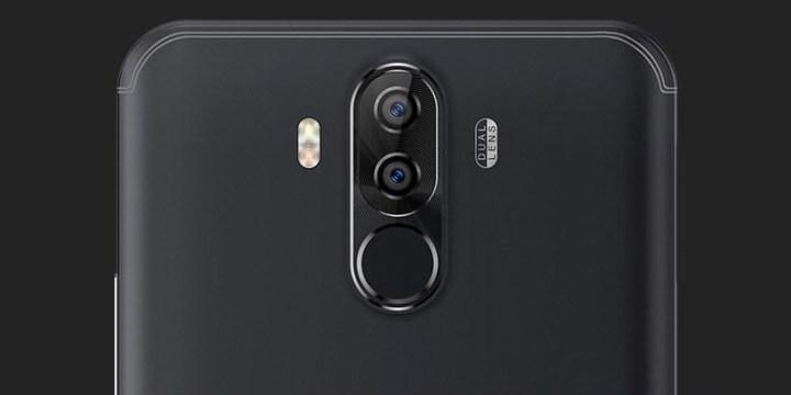 Ulefone-smartphone