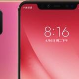 Xiaomi-Mi-8-Pro-top