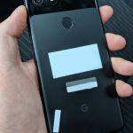 google-pixel-3-xl-foto4