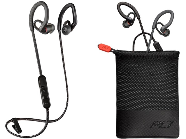 plantronics-backbeat-fit-350