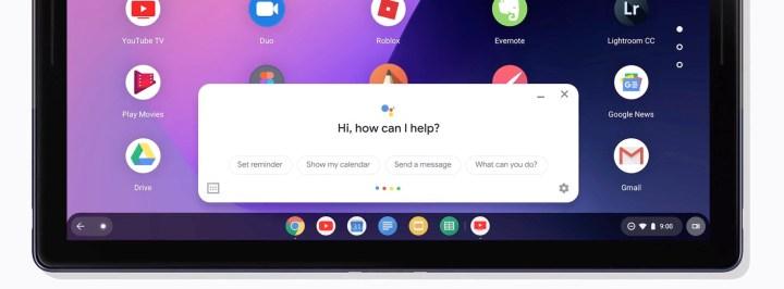 Google-Pixel-Slate