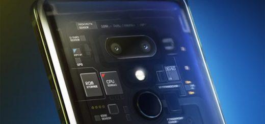 HTC-Exodus-1
