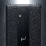 Huawei-Mate-20-RS-Porsche-Design