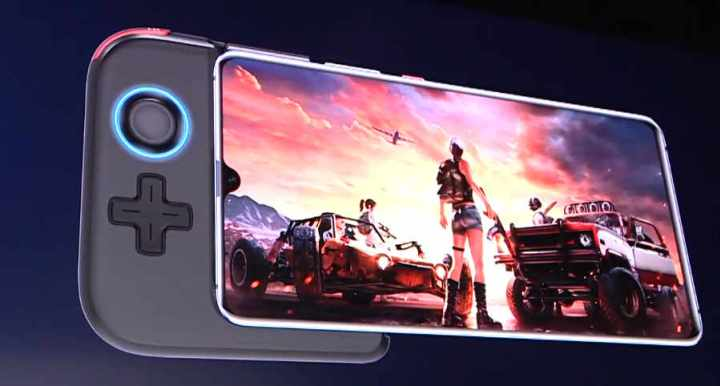Huawei-Mate-20-X-Gamepad