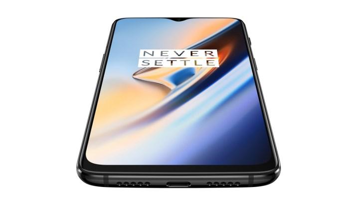 OnePlus-6T-onderkant