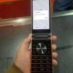 Samsung-SM-W2019-Project-Lykan-foto8