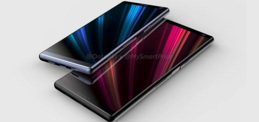 Sony-Xperia-XA3-XA3-Ultra