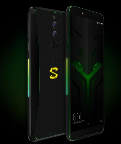 Xiaomi-Black-Shark-Helo-voor-achter