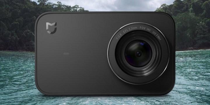 Xiaomi-Mijia-Camera