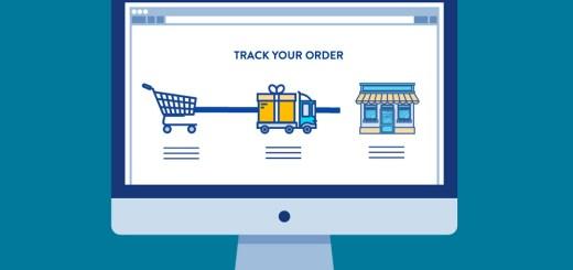 bestelling-tracken