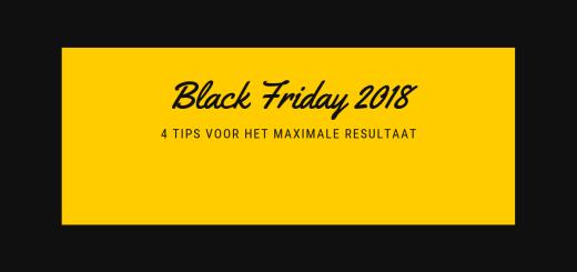 black-friday-2018-tips