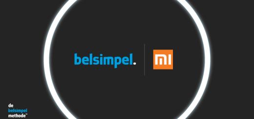 Belsimpel_Xiaomi