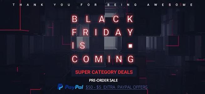 Black-Friday-GearBest