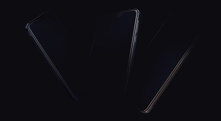 Nokia-8.1-5-december-dubai