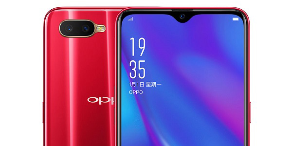Oppo-RX17-Neo-top