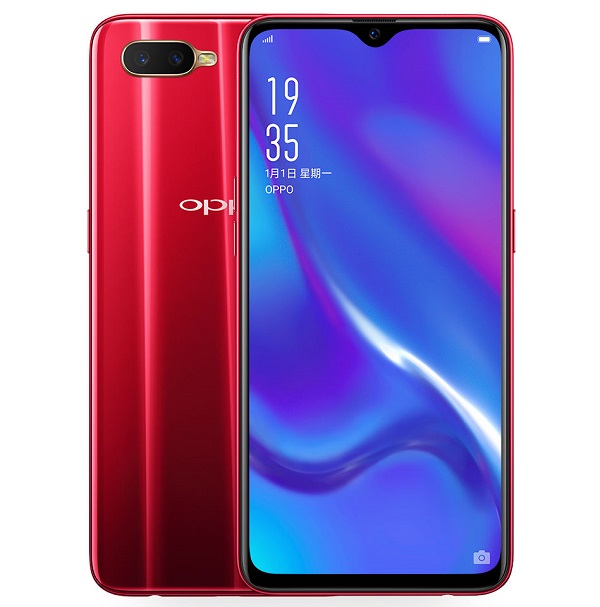 Oppo-RX17-Neo