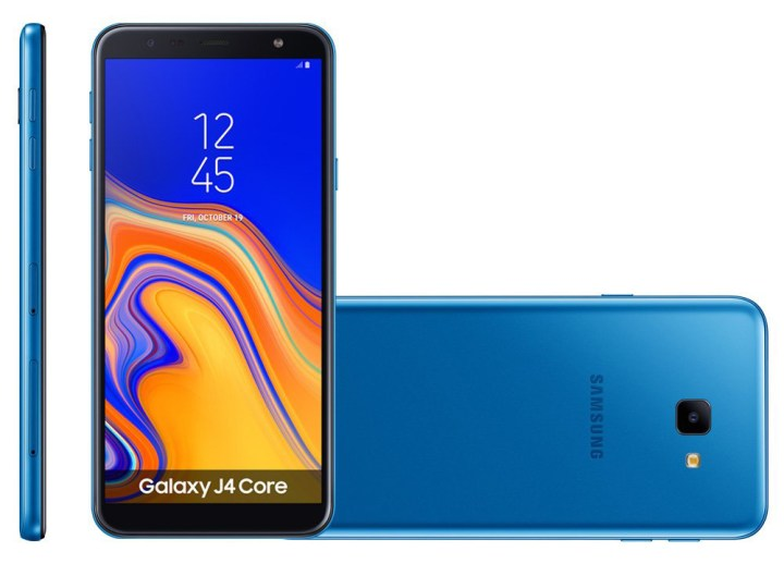 Samsung-Galaxy-J4-Core-Android-Go