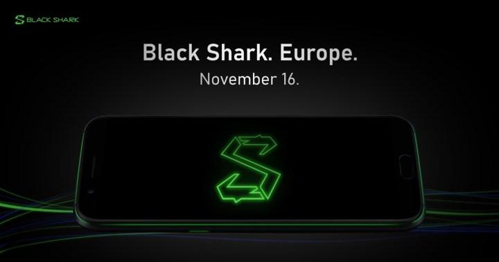 Xiaomi-Black-Shark-Nederland