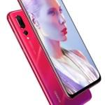 Huawei-Nova-4-3