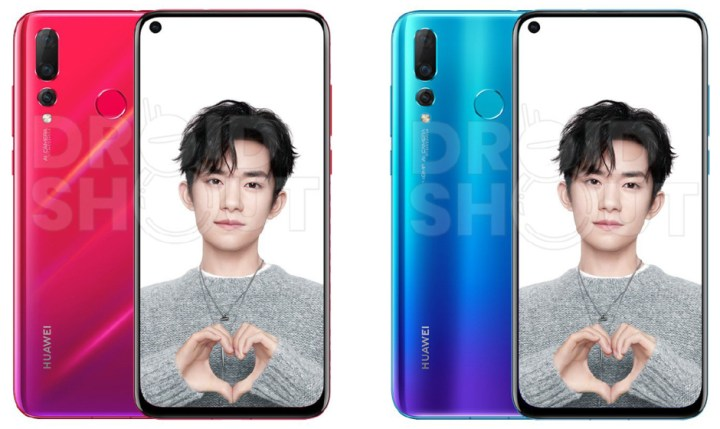 Huawei-Nova-4-render1