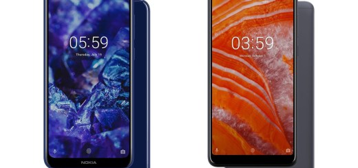 Nokia-5.1-Plus-en-3.1-Plus
