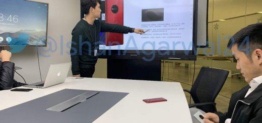 OnePlus-smartphone-5G-prototype-foto