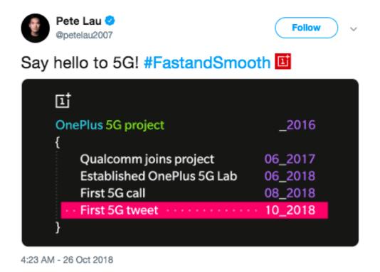 Pete-Lau-5G-Twitter