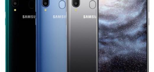 Samsung-Galaxy-A8s-kleuren