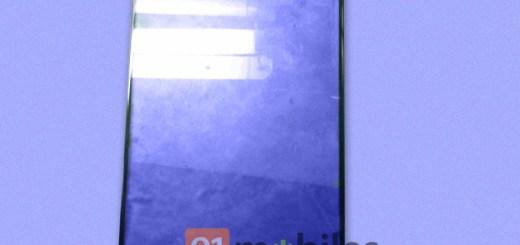 Samsung-Galaxy-M20-foto