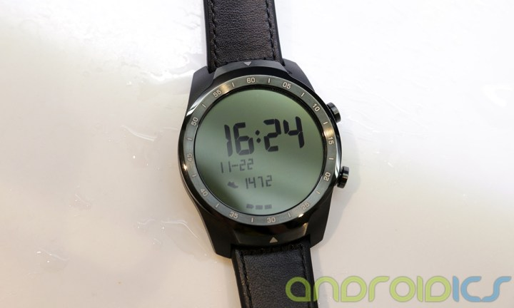 TicWatch-Pro-review-8