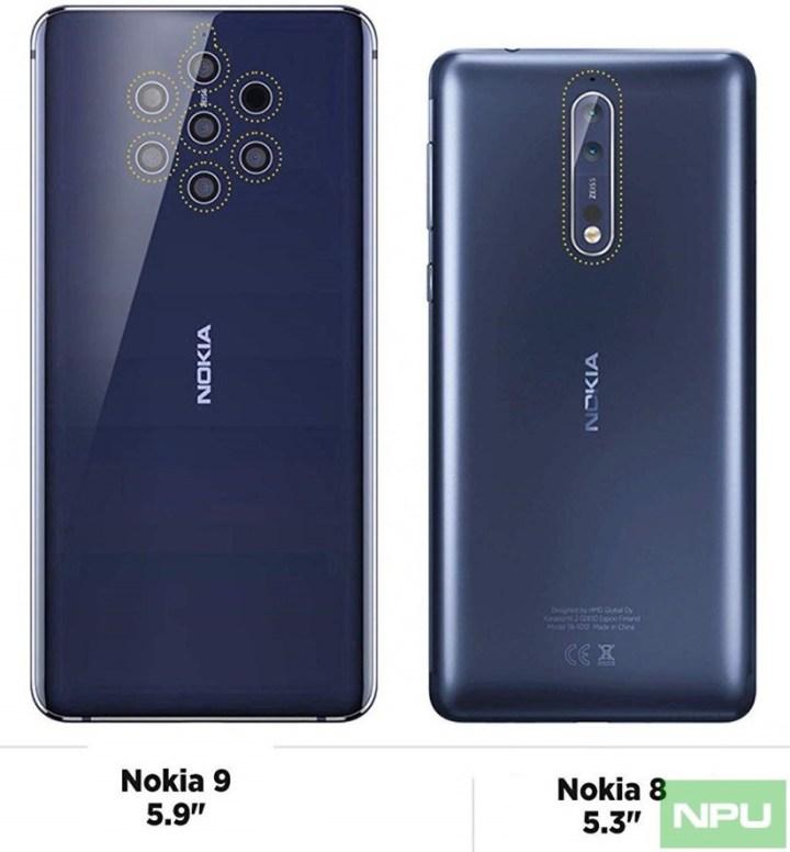 nokia-9-pureview-vs-nokia-8