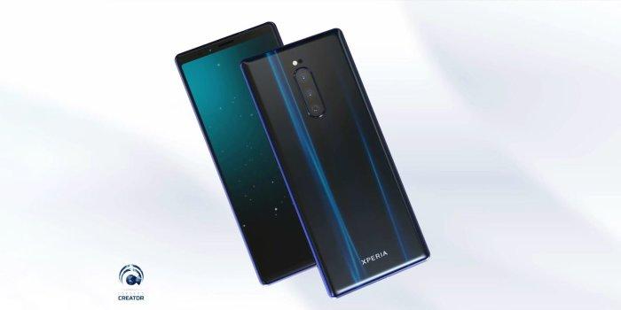 sony-xperia-xz4-concept
