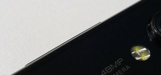xiaomi-teaser-48-megapixel-camera