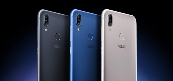 ASUS-ZenFone-Max-Pro-M2-header