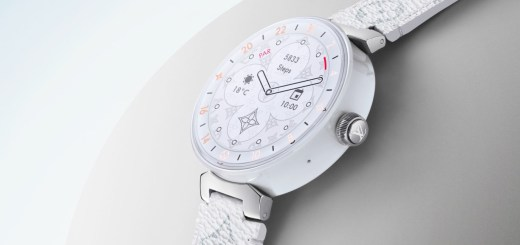 Louis-Vuitton-Tambour-Horizon-smartwatch