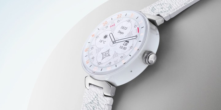 Louis-Vuitton-Tambour-Horizon-smartwatch
