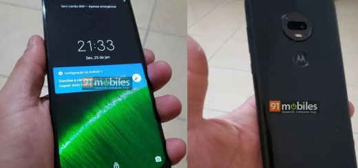 Motorola-Moto-G7-fotos