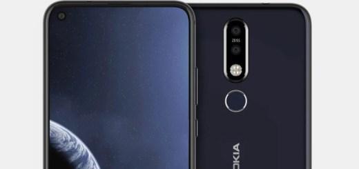 Nokia-8.1-Plus