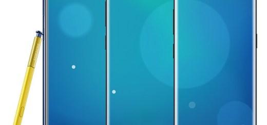 Samsung-Galaxy-S9-Note9-cashback