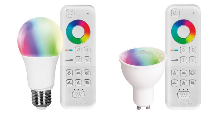 Tint-Smart-Light-Starter-set