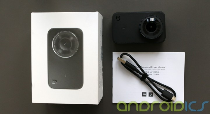 Xiaomi-Mijia-4K-Action-Camera-review-3
