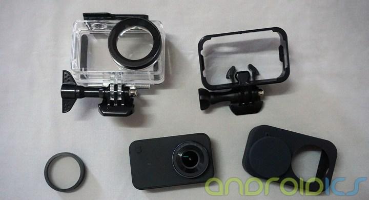 Xiaomi-Mijia-4K-Action-Camera-review-8
