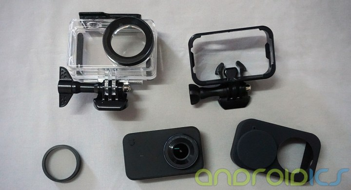Xiaomi-Mijia-4K-Action-Camera-review-8
