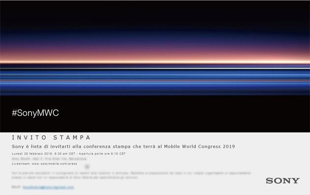 sony-xperia-xz4-25-februari