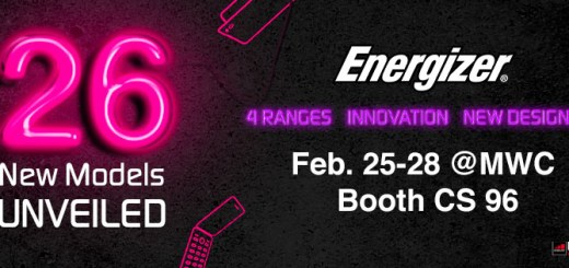 Energizer-MWC-Avenir-smartphones