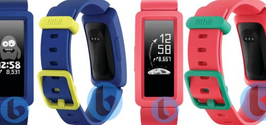 Fibit-fitnesstracker-kinderen