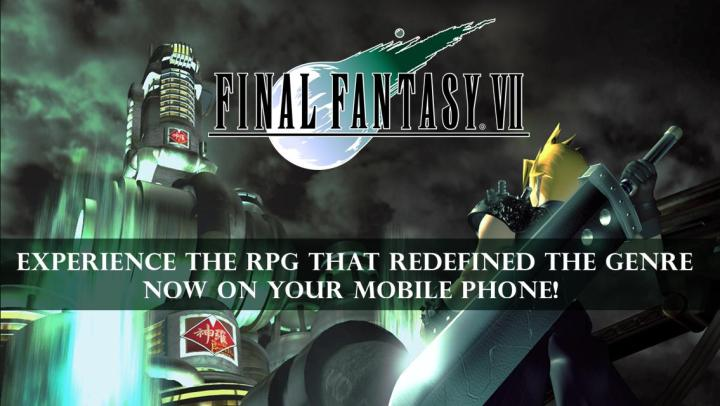 Final-Fantasy-VII-android