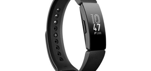 Fitbit-Inspire