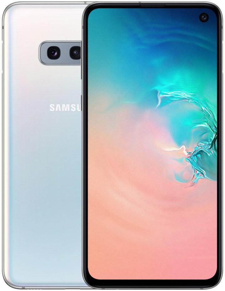 Galaxy-S10e